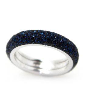 Ladies' Ring Pesavento WPLVA185 Adjustable