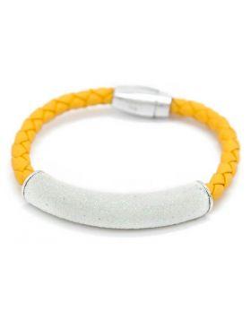 Ladies'Bracelet Pesavento WPLVB052 (19 cm)