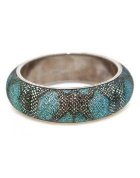 Ladies'Bracelet Pesavento WPLVB095 (19 cm)