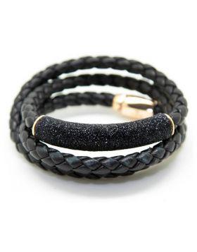 Ladies'Bracelet Pesavento WPLVB103 (19 cm)