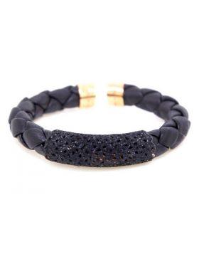 Ladies'Bracelet Pesavento WPLVB143 (19 cm)