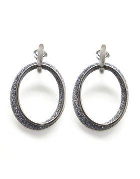 Ladies'Earrings Pesavento WPLVO019