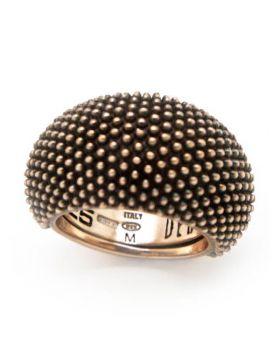 Ladies' Ring Pesavento WPXLA008 Adjustable