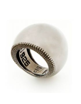 Ladies' Ring Pesavento WPXLA045 Adjustable