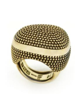 Ladies' Ring Pesavento WPXLA071 Adjustable