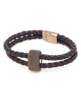 Ladies'Bracelet Pesavento WPXLB037 (19 cm)