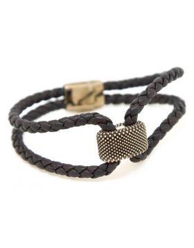 Ladies'Bracelet Pesavento WPXLB039 (19 cm)