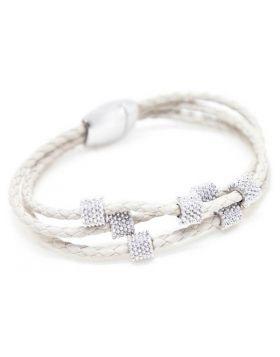 Ladies'Bracelet Pesavento WPXLB054 (19 cm)