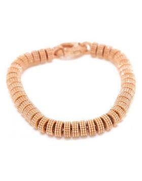 Ladies'Bracelet Pesavento WPXLD034 (19 cm)