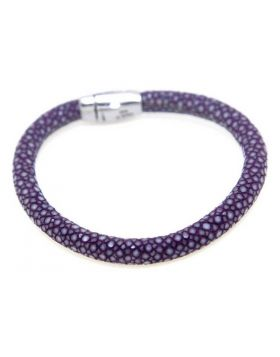 Ladies' Bracelet TheRubz WRZZB00 (19 cm)