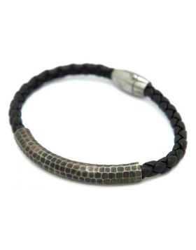Ladies'Bracelet Pesavento WSVNB019 (19 cm)