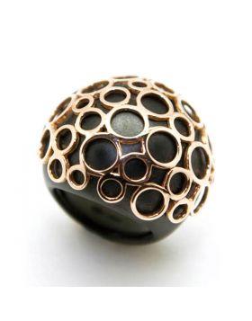 Ladies' Ring Pesavento KNWMA001 Adjustable