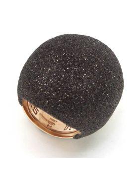 Ladies' Ring Pesavento PLVA10 Adjustable