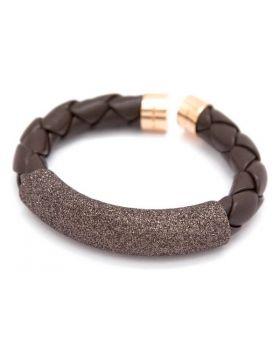 Ladies'Bracelet Pesavento PLVB62 (19 cm)