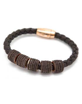 Ladies'Bracelet Pesavento PLVB76 (19 cm)