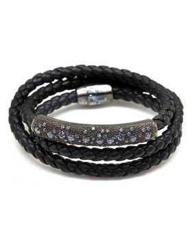 Ladies'Bracelet Pesavento W1STRB010 (19 cm)