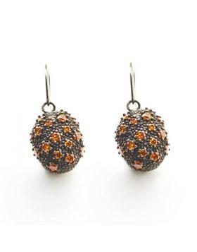 Ladies'Earrings Pesavento W1STRO015