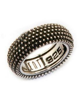 Ladies' Ring Pesavento WPXLA024 Adjustable