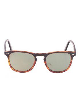 Unisex Sunglasses Paltons Sunglasses 45