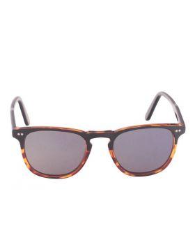 Unisex Sunglasses Paltons Sunglasses 52