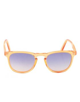 Unisex Sunglasses Paltons Sunglasses 69