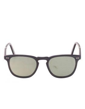Unisex Sunglasses Paltons Sunglasses 83
