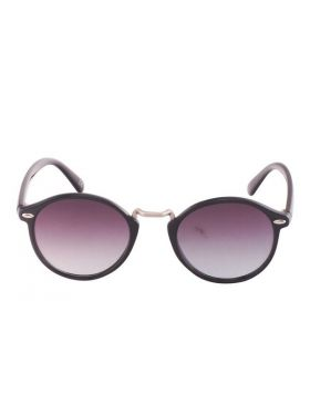 Unisex Sunglasses Paltons Sunglasses 113