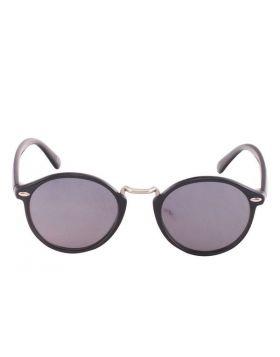 Unisex Sunglasses Paltons Sunglasses 137
