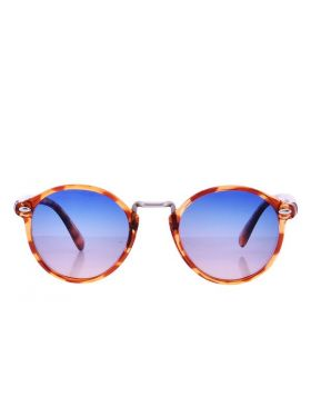 Unisex Sunglasses Paltons Sunglasses 151