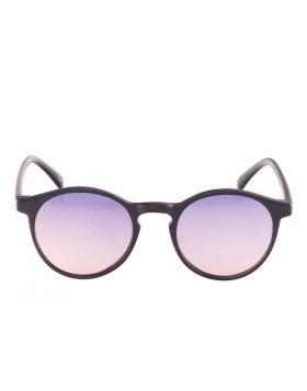 Unisex Sunglasses Paltons Sunglasses 205