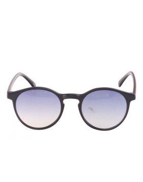 Unisex Sunglasses Paltons Sunglasses 236