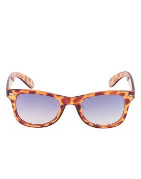 Unisex Sunglasses Paltons Sunglasses 274