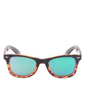 Unisex Sunglasses Paltons Sunglasses 304