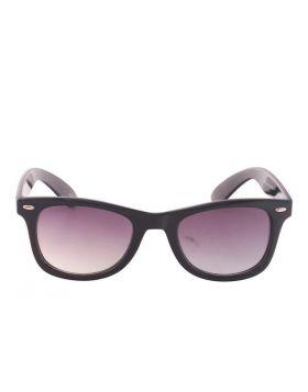 Unisex Sunglasses Paltons Sunglasses 328