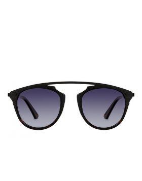 Ladies'Sunglasses Paltons Sunglasses 403