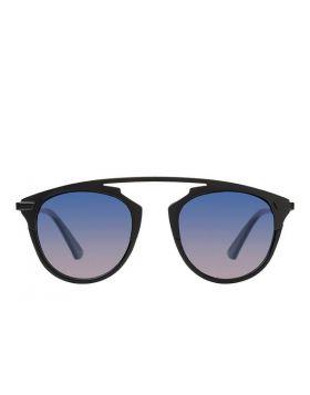 Ladies'Sunglasses Paltons Sunglasses 410