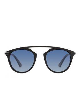 Ladies'Sunglasses Paltons Sunglasses 427