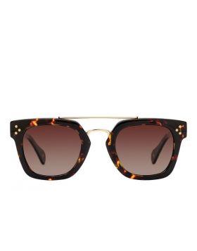 Ladies'Sunglasses Paltons Sunglasses 441