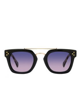 Ladies'Sunglasses Paltons Sunglasses 458