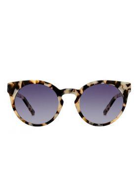 Ladies'Sunglasses Paltons Sunglasses 465