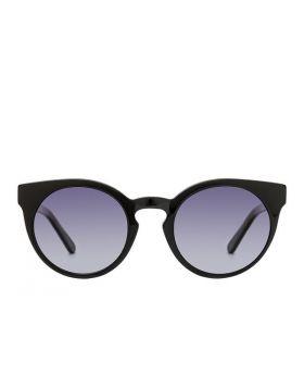 Ladies'Sunglasses Paltons Sunglasses 472