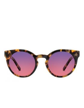 Ladies'Sunglasses Paltons Sunglasses 489