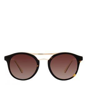 Ladies'Sunglasses Paltons Sunglasses 496