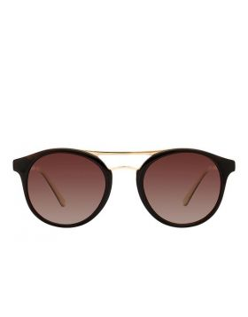 Ladies'Sunglasses Paltons Sunglasses 519