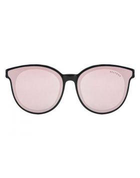 Ladies'Sunglasses Aruba Paltons Sunglasses (60 mm)