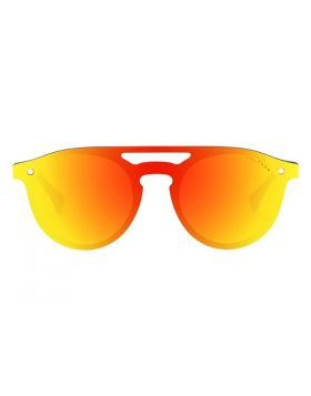Unisex Sunglasses Natuna Paltons Sunglasses 4002 (49 mm)