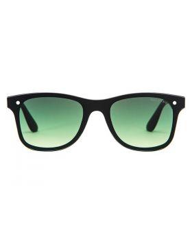 Unisex Sunglasses Neira Paltons Sunglasses 4106 (50 mm)