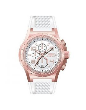 Unisex Watch Bobroff BF1002L25 (43 mm)