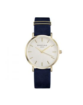 Ladies' Watch Rosefield WBUG-W70 (33 mm)
