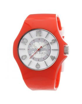 Ladies' Watch Miss Sixty R0751124503 (40 mm)